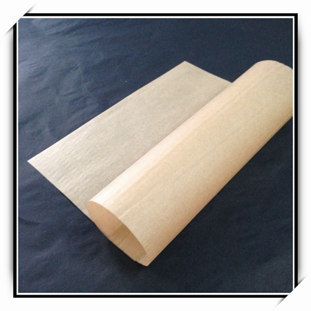 "buy parchment paper Raw parchment paper is an easy way to store and handle concentrate it  contains no quilon and comes in rolls of 4"" by 13ft, 12"" by 32 ft and 16 by 49ft."