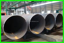 API 5L X42 spiral tube