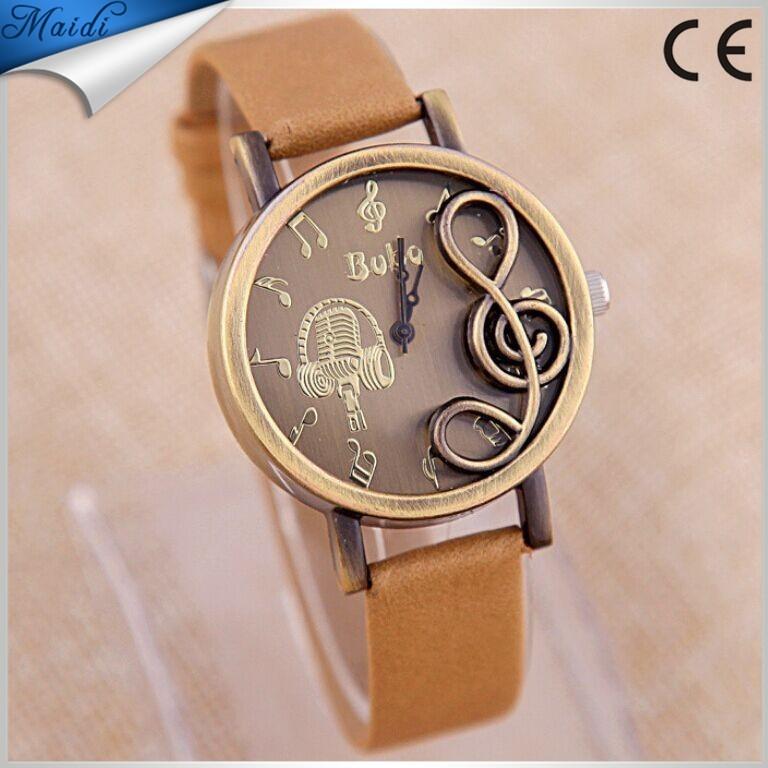 Leather watch.jpg