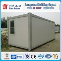 2022 QATAR/SAUDI/UAE home decor accommodation mobile house container