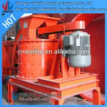Coal / Charcoal crusher - Crush Coal / Charcoal Into Pieces
