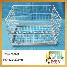 gabion baskets chicken wire mesh basket
