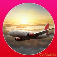 alibaba express air cargo china to Davao --Elva skype:colsales35