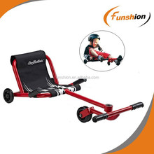 New 3 wheel ezy rollers easy rollers ezy roller ride-ons