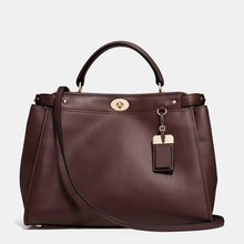 2015 luxury trendy New style oroton most popular vogue leather lady bag 15686