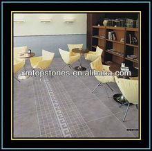 cheapest ceramic flooring tile