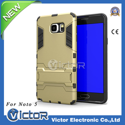 Lately design sell well most popular tpu cell phone case for samsung note5