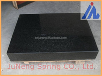 High quality Inspection Surface Plate