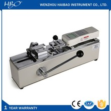 Physical Measuring Instruments Supplier, manual horizontal force testing equipment