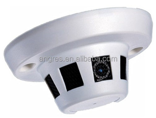 1 3 Quot Sony Ccd 480tvl Cctv Mini Pinhole Ceiling Fan Hidden