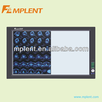 double mammography Film Viewer supplier