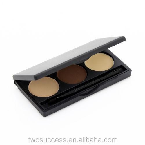 face concealer palette highlighter makeup wholeale cheap concealer .jpg
