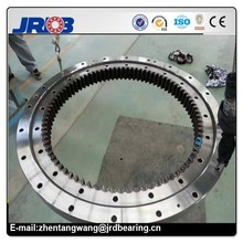 JRDB new style slewing ring bearing