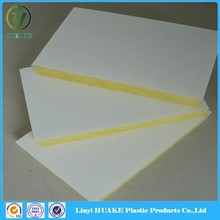 Ce Certificate New Decorate Material Fiber Reinforced Composites 3d Fiberglass Fabric
