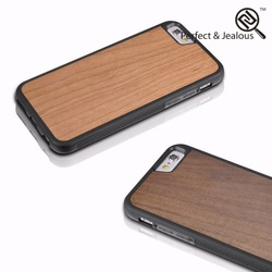 Trade assuerance Engraving cell phone case cover for iphone 6
