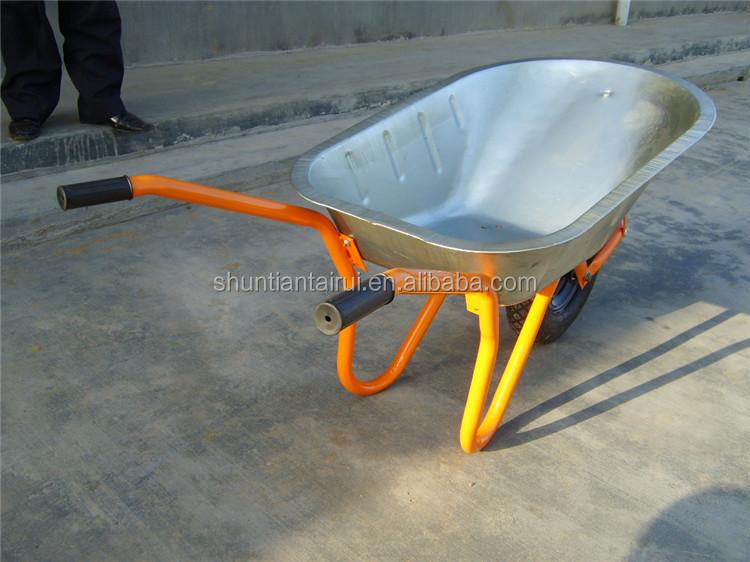 hot selling wheel barrow cheap wheelbarrow buy cheap. Black Bedroom Furniture Sets. Home Design Ideas
