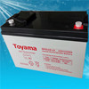 12V120AH good Gel Battery lead crystal battery long life battery
