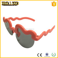 cheap 3d glasses for blue film video/xnxx movie