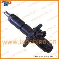MTZ tractor fuel injector nozzle