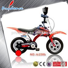 En fibre de carbone roues de vélo/vélo en carbone/vélos pour enfants à vendre