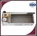 Hsy30-5s hidráulico de la bomba de prueba/manual de la prueba hidrostática de la bomba