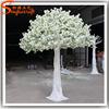 Artificial cherry tree blossom white cherry blossom wedding artificial trees cherry blossoms