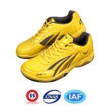 2013 latest sport running shoes for men
