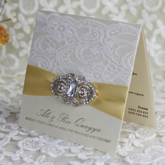 Indian Wedding Invitation Cards Cheap Yaseen for – Wedding Invitation Cards Cheap