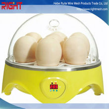 Big capacity chicken egg incubator hatching machine for industry