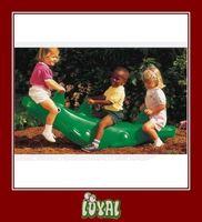 LOYAL chucky childs play 1 full movie chucky childs play 1 full movie