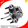 Motorcycle wheel hub 515086 chinese motorcycles for sale
