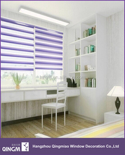 Kind Of Curtains Beautifu Colors Window Blinds