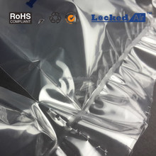Chinese Professional factory Locked Air dunnage bags