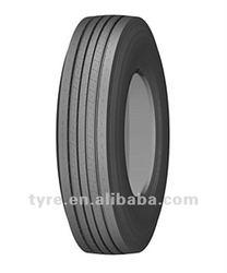 pneus 11R22.5 12R22.5 tyres