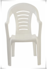 Cheap plastic tables and chairs