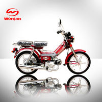 2013 low price motorbikes and hot selling motorcycles(WJ48Q)