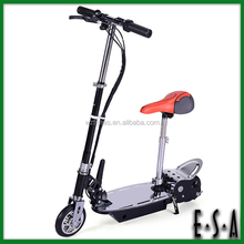 Rechargeable Cheap smart Electric Folding Bike,Top e-cycle hot selling 120W mini electric pocket bike G17B103