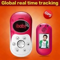 ce mobile phone/mini children gps trackeri small size gps phone