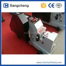 Construction Equipment GQ42 Steel Bar Cutter/Metal Cutter/Rebar Cutter