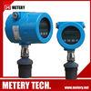 Ultrasonic water Level Sensor level meter