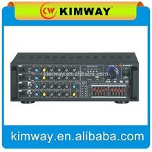 Ma-9600k pre-amplificador, bajo ruido amplificador de rf
