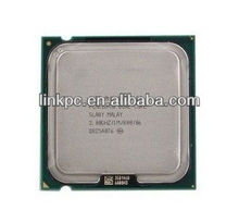 INTEL PENTIUM 4 PIN CPU 2.4Ghz SOCKET 478 P4 CPU 2.40