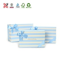 Cardborad recycled fancy paper box manufacturers in uae
