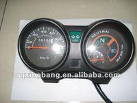MOTORCYCLE METER ASSY CG TITAN150 KS/ES