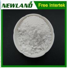 Calcium Chloride for Production of Calcium Salts