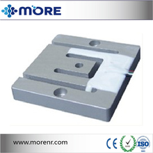 Professional digital weight sensor from China manufacture