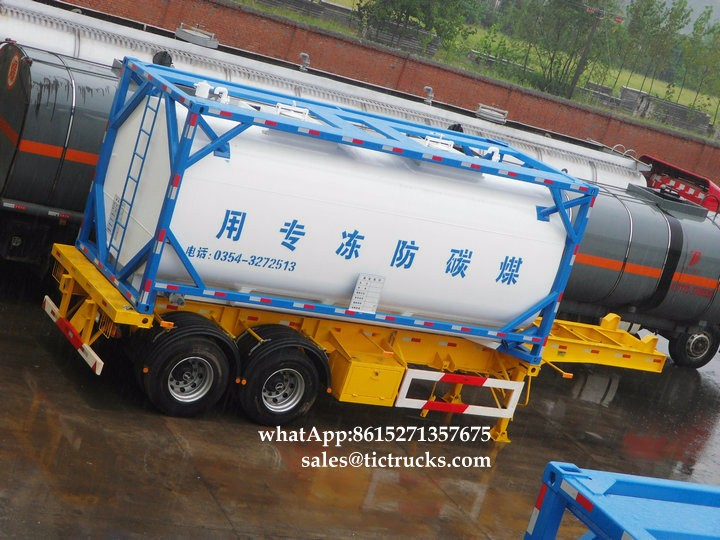 Portable iso Tank Container-12000L-Ethylene glycol.jpg