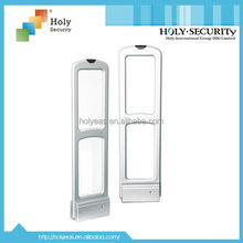 AM high quality materials price guarantee used in supermarket security alarm anti-theft eas antenna