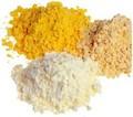Alta calidad 100% puro alta calidad polvo clara de huevo