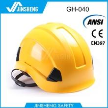 safety helmets supplier bump hard hats